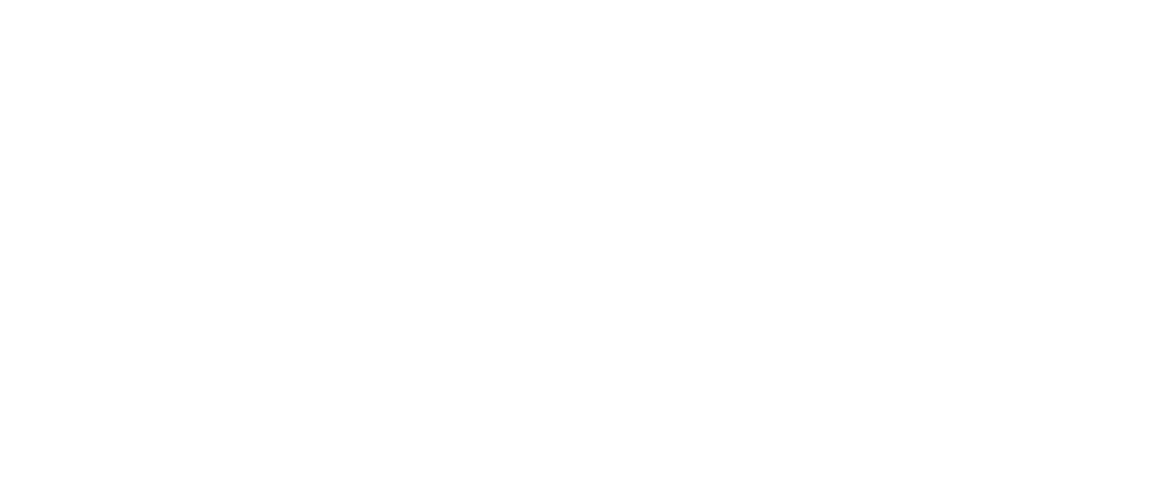 RB&W